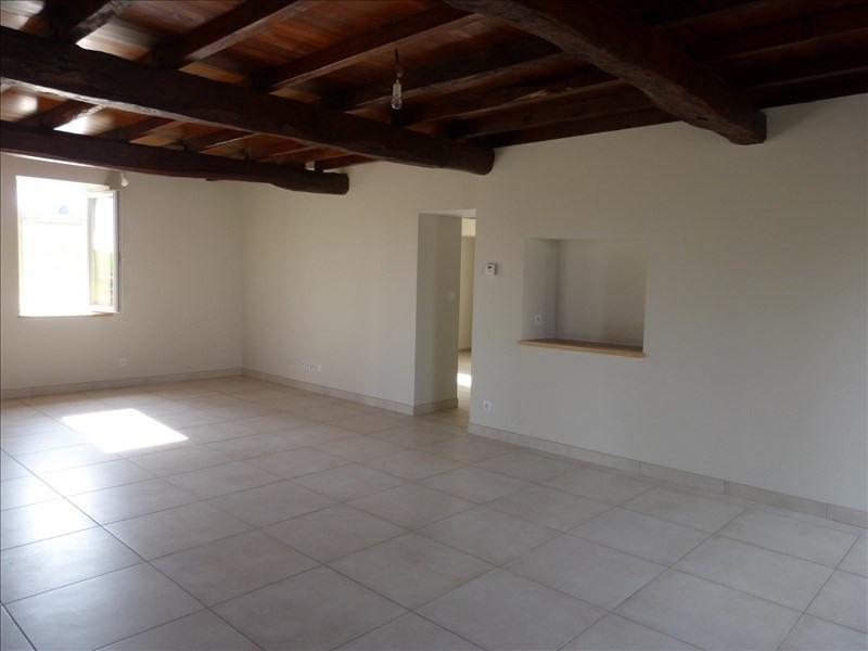 Location maison / villa Caraman (secteur) 1000€ CC - Photo 4