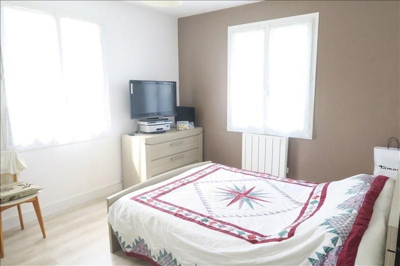 Vente maison / villa Vaux sur mer 264500€ - Photo 7