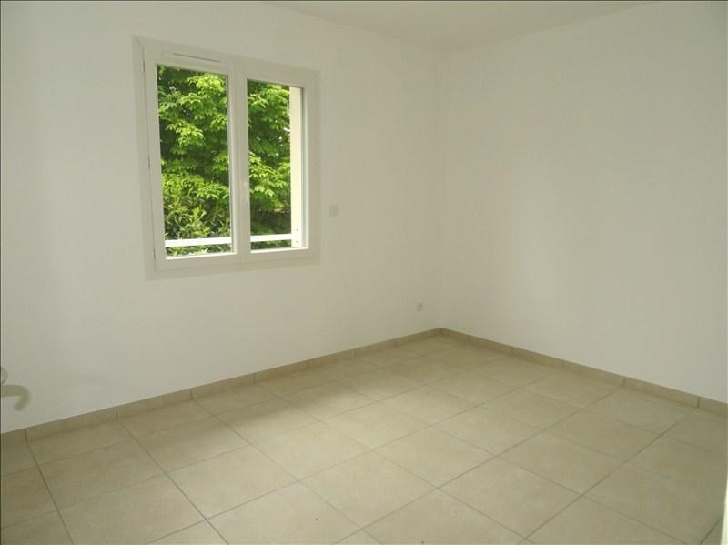 Vente appartement Saint jean de bournay 190 000€ - Photo 4