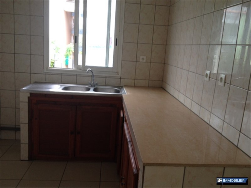 Vente immeuble St andre 515 000€ - Photo 1