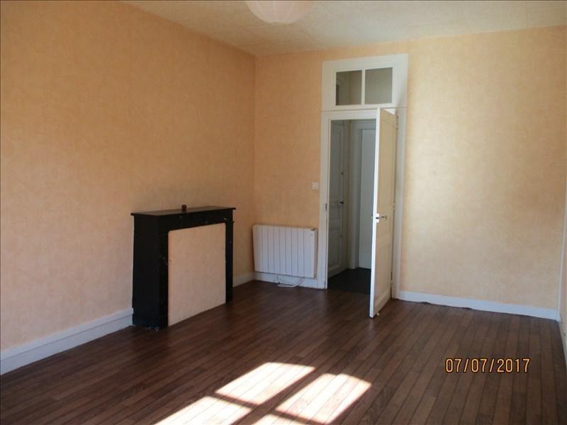 Location appartement Bain de bretagne 346€ CC - Photo 4