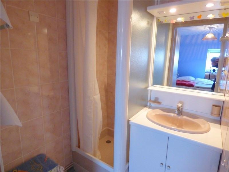 Venta  apartamento Villers sur mer 96000€ - Fotografía 6