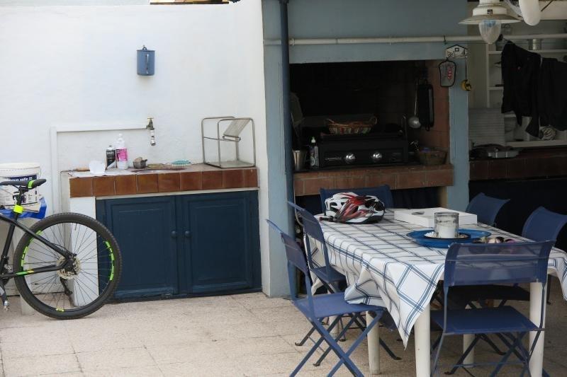 Vente maison / villa Canet plage 498000€ - Photo 16