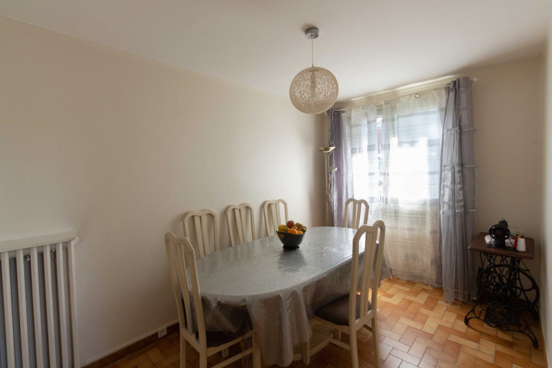 Vente appartement Noisy-le-sec 172 000€ - Photo 2