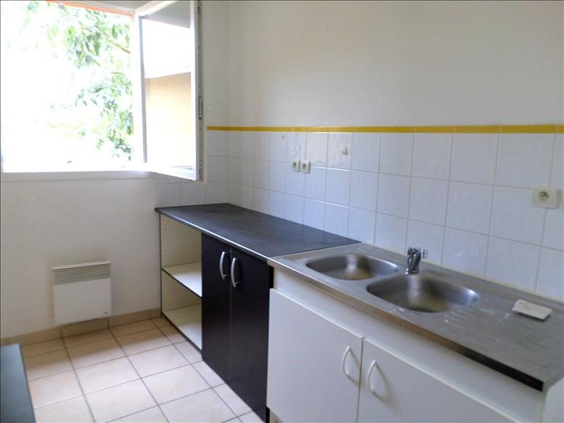 Produit d'investissement maison / villa Mas-grenier 115000€ - Photo 4