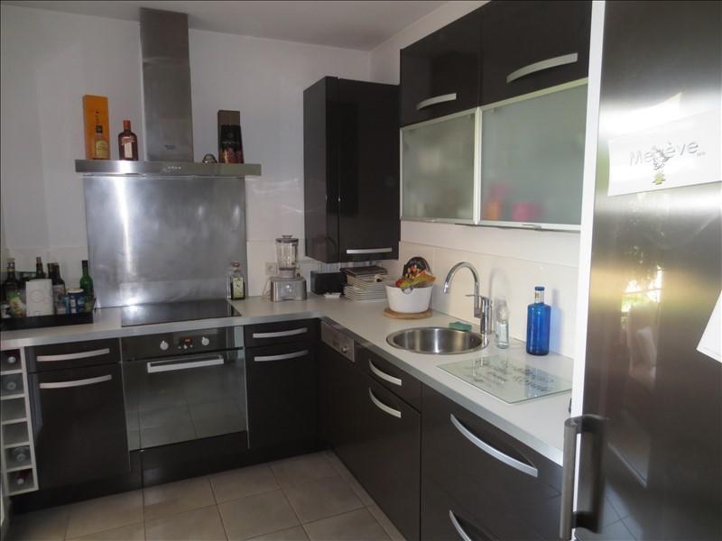 Verkoop  appartement Montpellier 218000€ - Foto 3