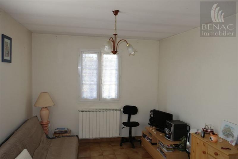 Aрендa дом Realmont 700€ CC - Фото 1