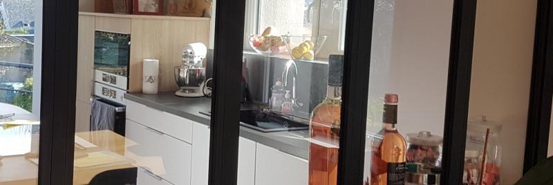 Vente maison / villa Quimper 333900€ - Photo 3