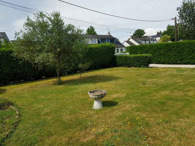 Sale house / villa Sautron 279450€ - Picture 2