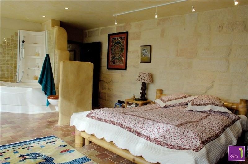 Vente de prestige maison / villa Uzes 1044000€ - Photo 6