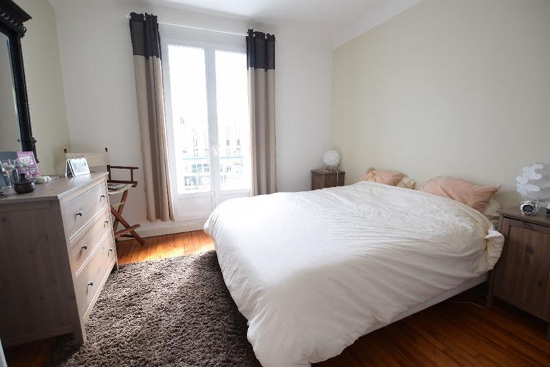 Sale apartment Brest 222600€ - Picture 11