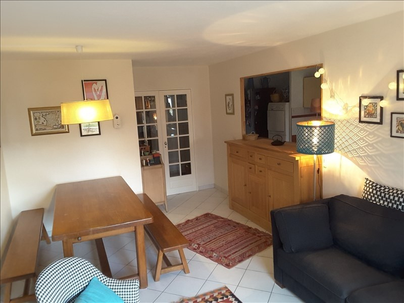 Vente appartement Ermont 235 000€ - Photo 5
