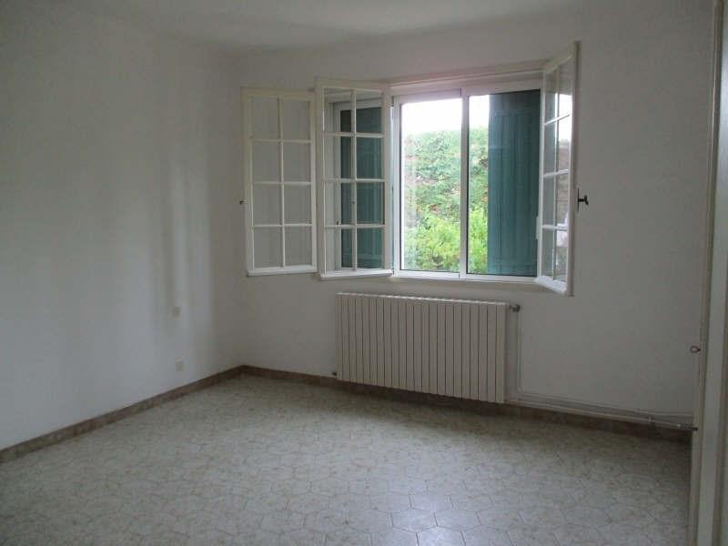 Rental house / villa Salon de provence 1100€ CC - Picture 6