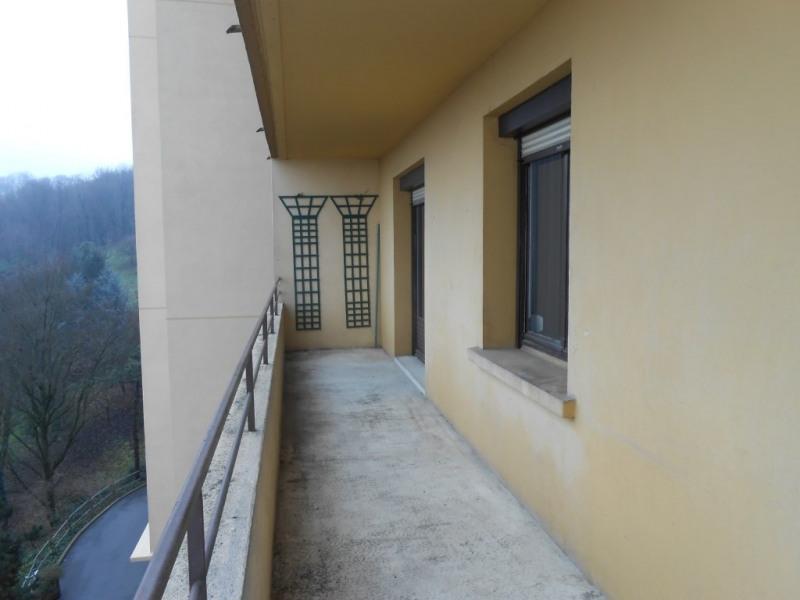 Location appartement Lyon 9ème 799€cc - Photo 2