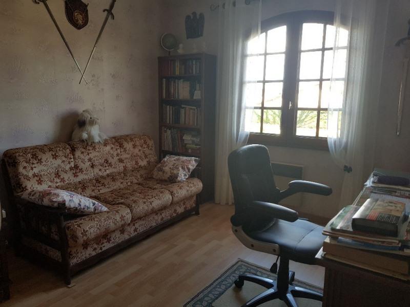 Venta  casa Biscarrosse 349800€ - Fotografía 10