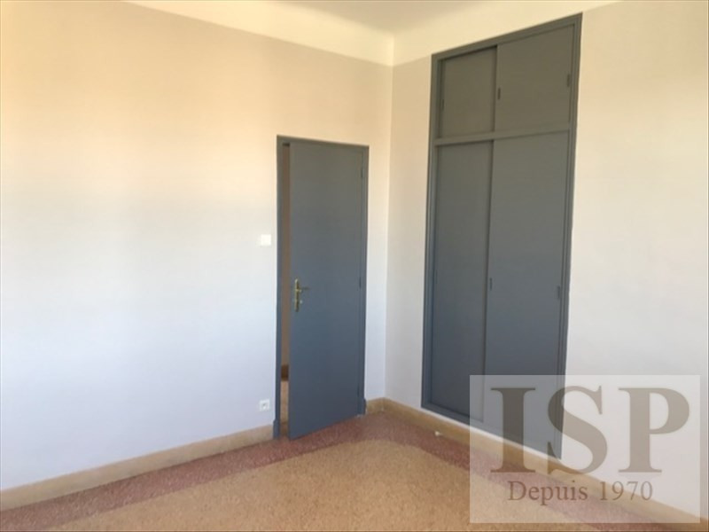 Location appartement Saint victoret 1 031€ CC - Photo 8