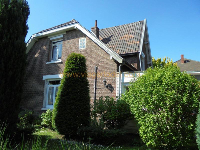 Lijfrente  huis Annay 120000€ - Foto 16