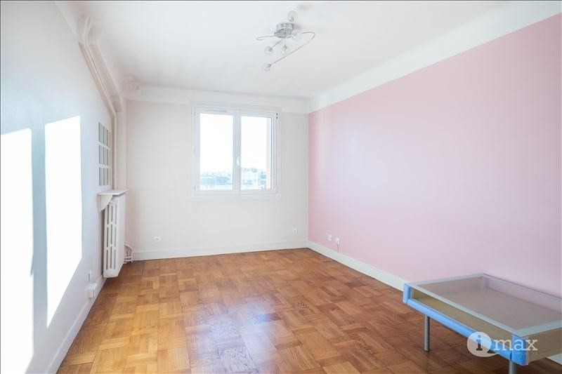 Vente appartement Colombes 225 000€ - Photo 2