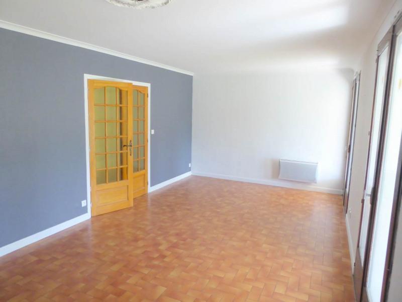 Sale house / villa Nercillac 154860€ - Picture 8