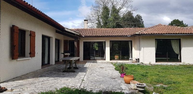 Vente maison / villa Le porge 368000€ - Photo 4