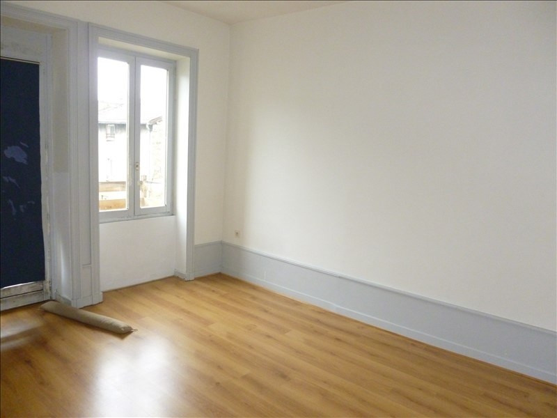 Vente appartement Tarare 86000€ - Photo 5