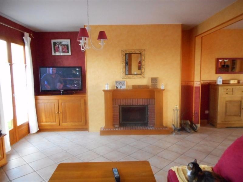 Sale house / villa Songeons 292 000€ - Picture 6