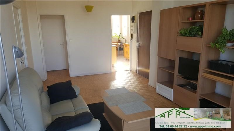 Rental apartment Athis mons 890€ CC - Picture 2