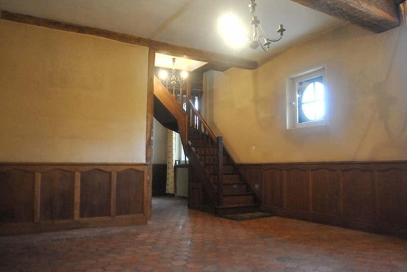 Vente maison / villa Gisors 194000€ - Photo 4