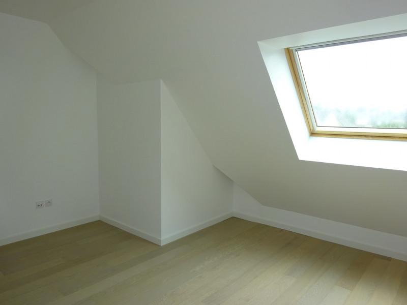 Alquiler  apartamento Honfleur 730€ CC - Fotografía 7