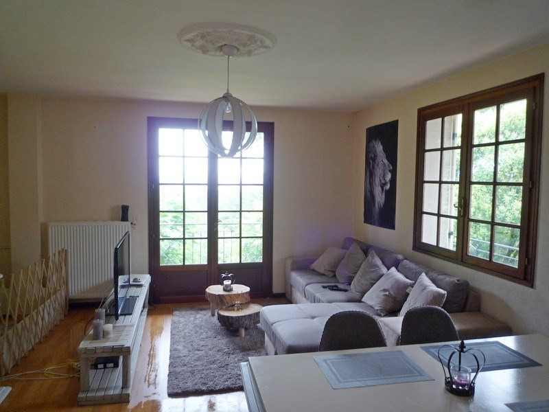 Investment property building Agen 317 000€ - Picture 3