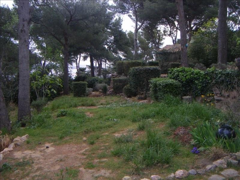 Vente maison / villa Sete 498000€ - Photo 2