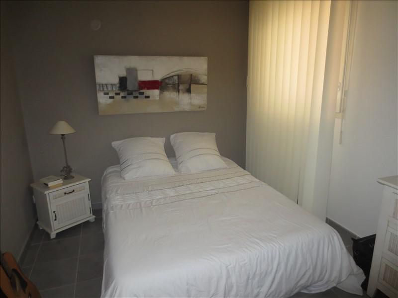 Verkoop  appartement Montpellier 218000€ - Foto 8