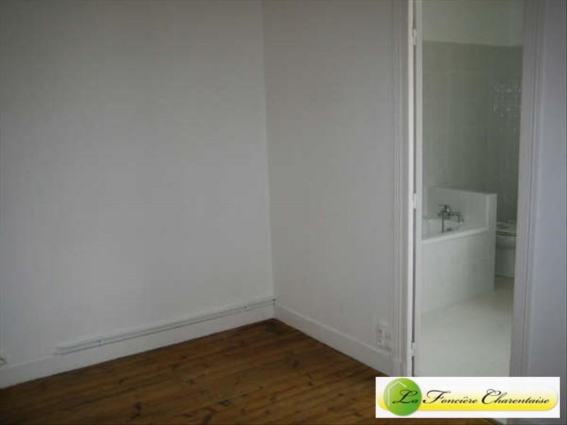 Vente appartement Angouleme 106 820€ - Photo 5