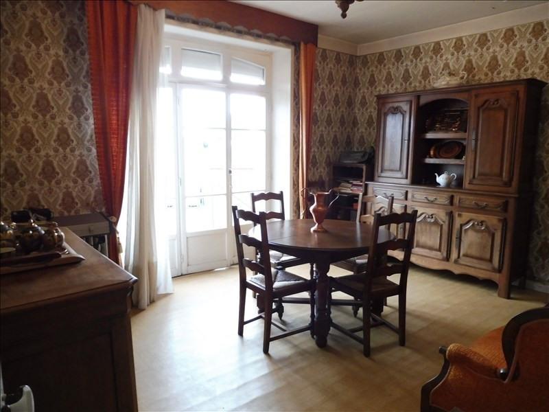 Vente maison / villa Plemy 59000€ - Photo 2