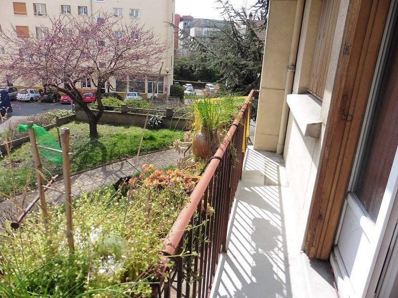 Vente appartement Maisons-alfort 285000€ - Photo 3