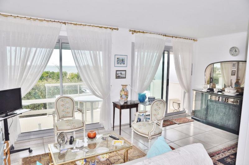Sale apartment Pornichet 255000€ - Picture 1