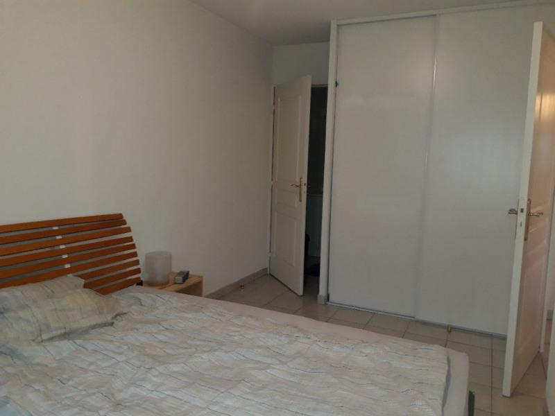 Location appartement Limoges 445€ CC - Photo 6