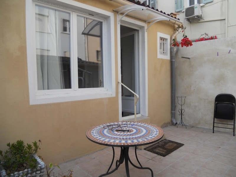 Deluxe sale house / villa Toulon 630000€ - Picture 3