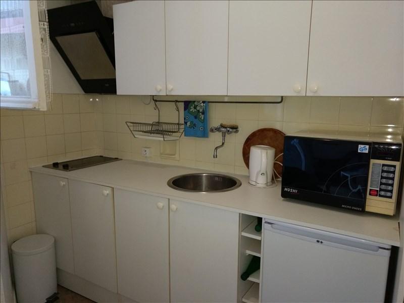 Продажa квартирa Vallauris 93340€ - Фото 9