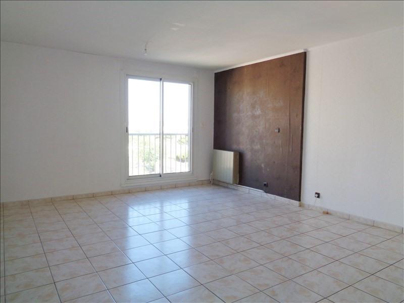 Location appartement La seyne sur mer 699€ CC - Photo 2