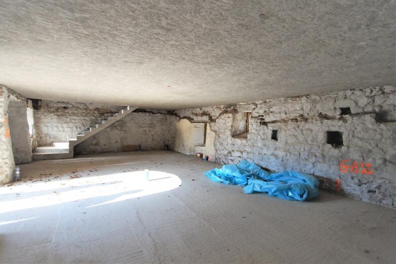 Vente maison / villa St germain laprade 89000€ - Photo 1
