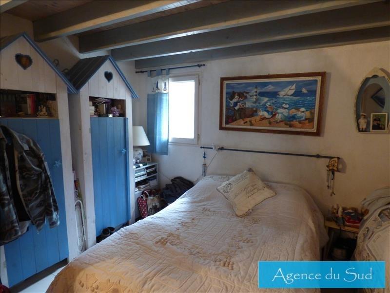 Vente appartement La ciotat 241000€ - Photo 5