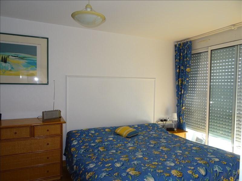 Vente appartement St brieuc 145494€ - Photo 5