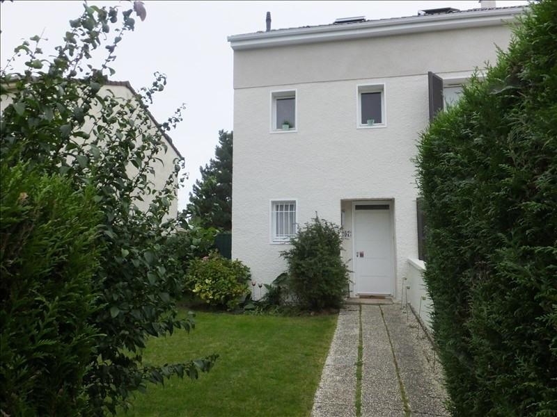 Locação casa Montigny le bretonneux 2100€ CC - Fotografia 12