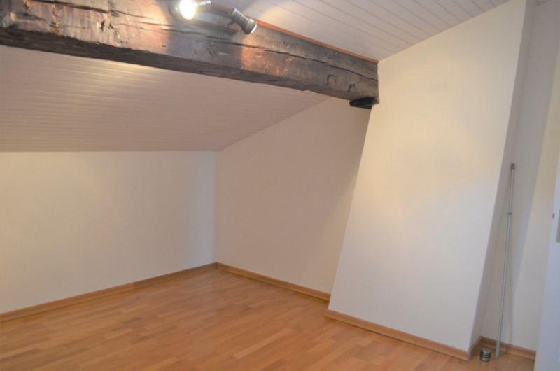 Location appartement Toulouse 1 347€ CC - Photo 17