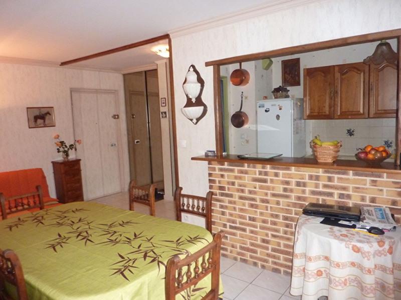 Vente appartement Longjumeau 163000€ - Photo 2
