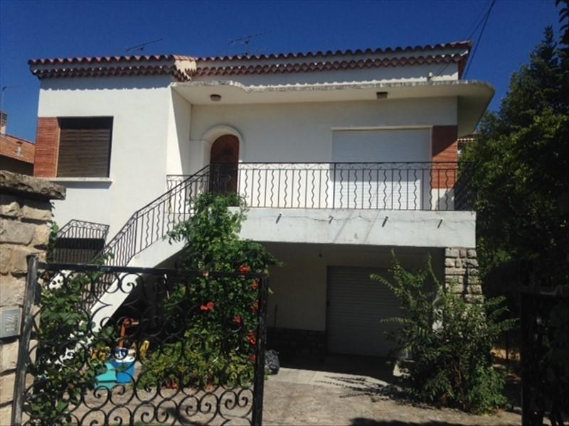 Rental apartment Aix en provence 2060€ CC - Picture 1
