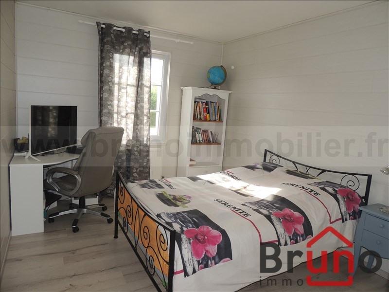 Vente maison / villa St quentin en tourmont 374900€ - Photo 8