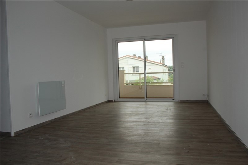 Vente appartement Royan 185 500€ - Photo 1