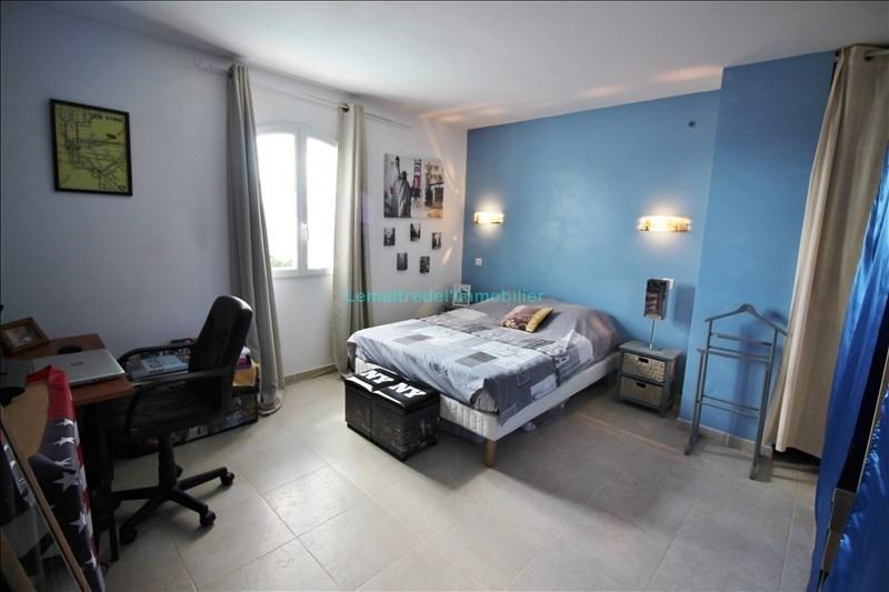 Vente de prestige maison / villa Le tignet 750000€ - Photo 13